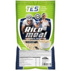 Cereales de Arroz - 375g