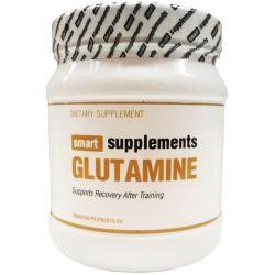 Glutamina Polvo - 300 g