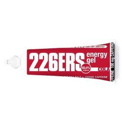 Gel Energético - 25g [226ERS]