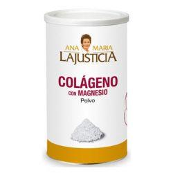 Collagen magnesium - 350g