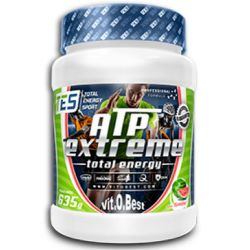 Nuevo ATP Extreme - 635g [Vitobest]