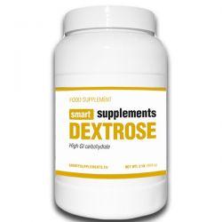 Dextrosa - 908 g