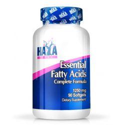 Ácidos Grasos Esenciales 1250 mg - 90 softgels [Haya Labs]