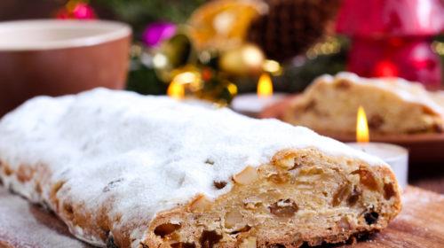 Los dulces navideños españoles, una deliciosa tradición