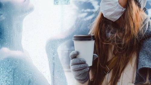 Cómo cuidar tu piel en invierno