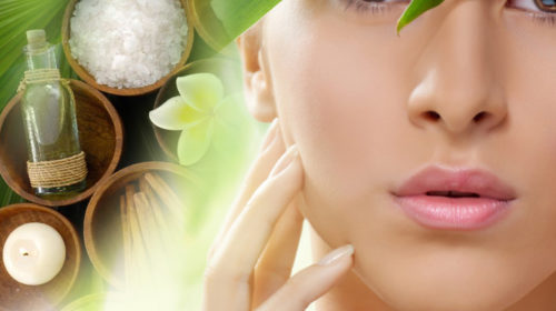 Extractos botánicos nootrópicos que mejoran tu piel