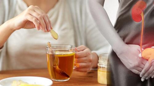 Como evitar o tratar la infección urinaria