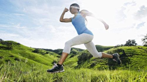 Aumenta tus niveles de energía