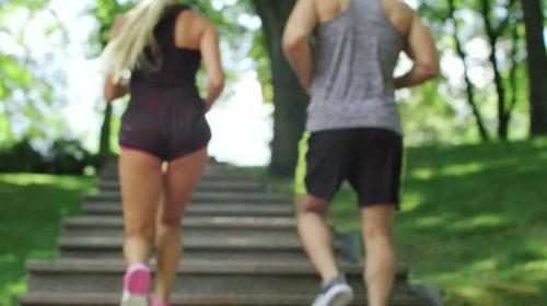 Como estar en forma para el verano