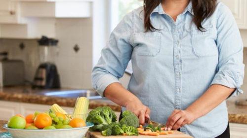 Pérdida de grasa: ¿ mitos o realidades ?