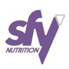 SFY Nutrition