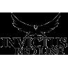 Invictus Nutrition