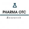 Pharma OTC