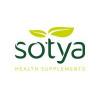 Sotya Health Supplements