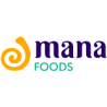 ManaFoods