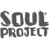 Soul Project