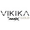 Vikika Gold by Amix