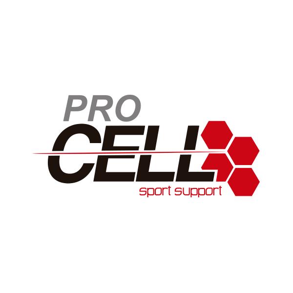ProCell Core Series
