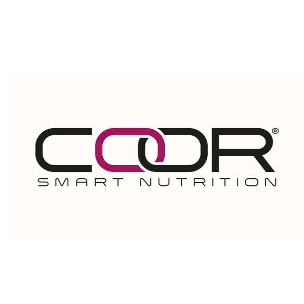 Coor Smart Nutrition