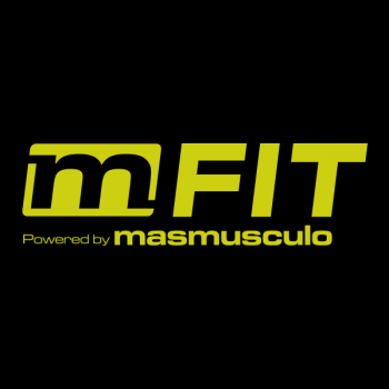 MM Fit Line by MM Supplements