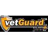 VetGuard Plus
