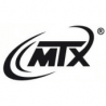 MTX Elite Nutrition
